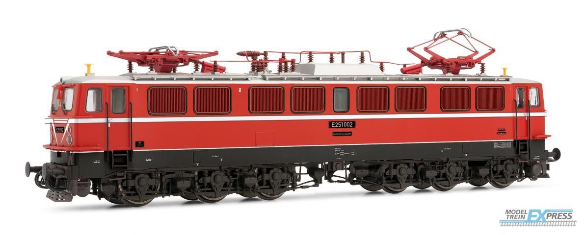 Rivarossi 2548