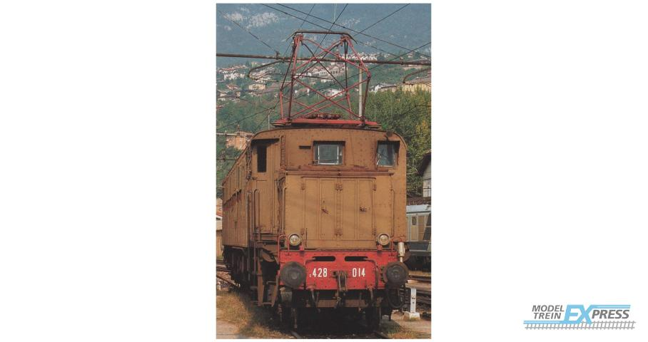 Rivarossi 2709