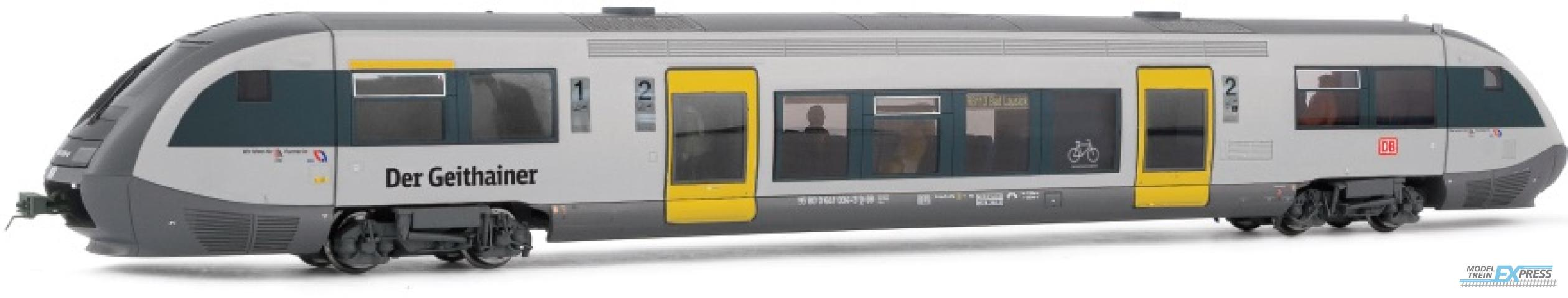 Rivarossi 2716S