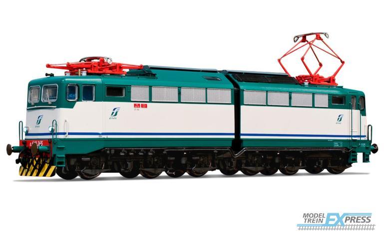 Rivarossi 2731D