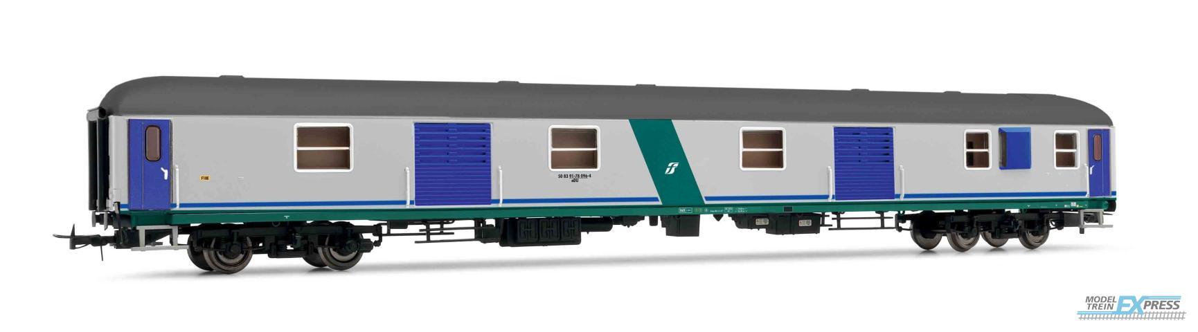 Rivarossi 4248