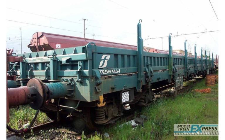 Rivarossi 6485