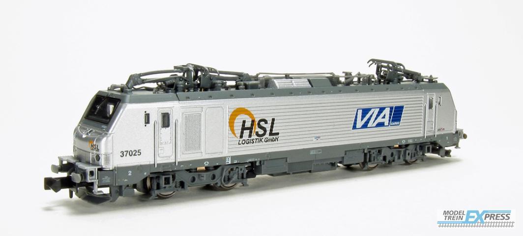 Rocky-Rail 037025