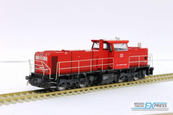 Rocky-Rail 65052