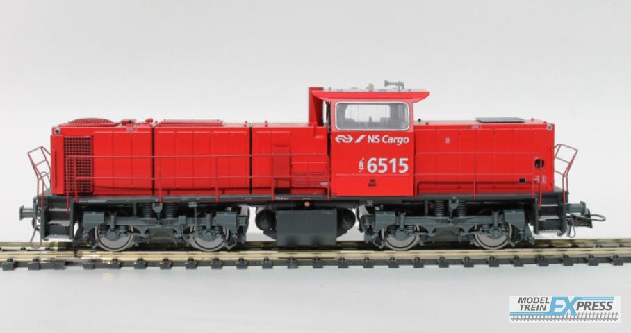 Rocky-Rail 65155