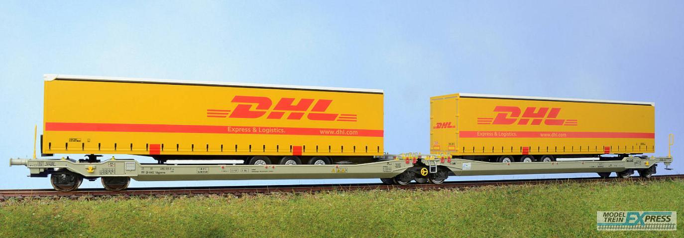 Rocky-Rail 90305