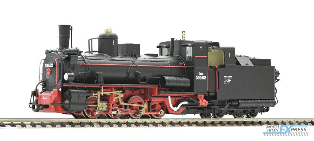 Roco 33277