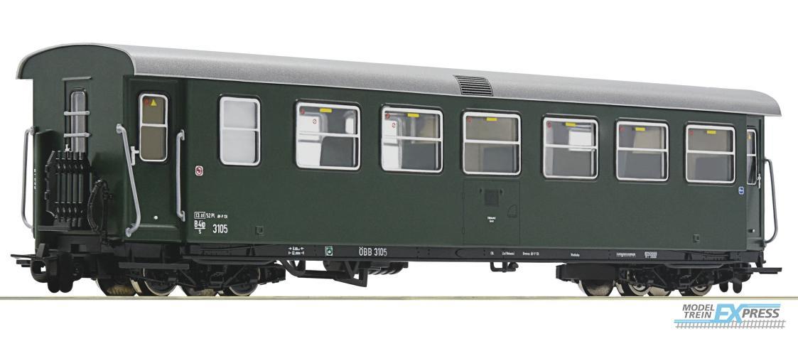 Roco 34031