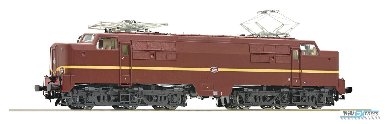 Roco 61459.1