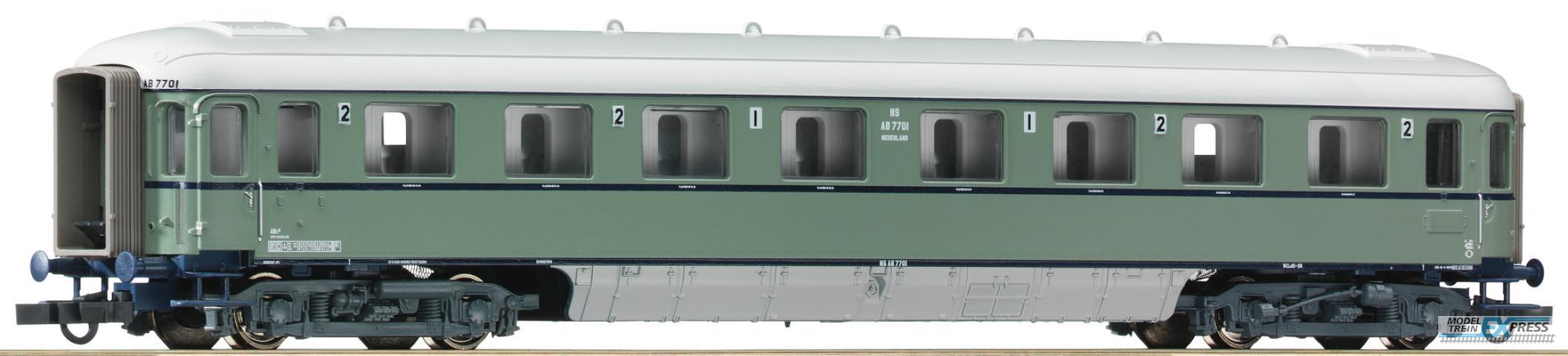 Roco 64996