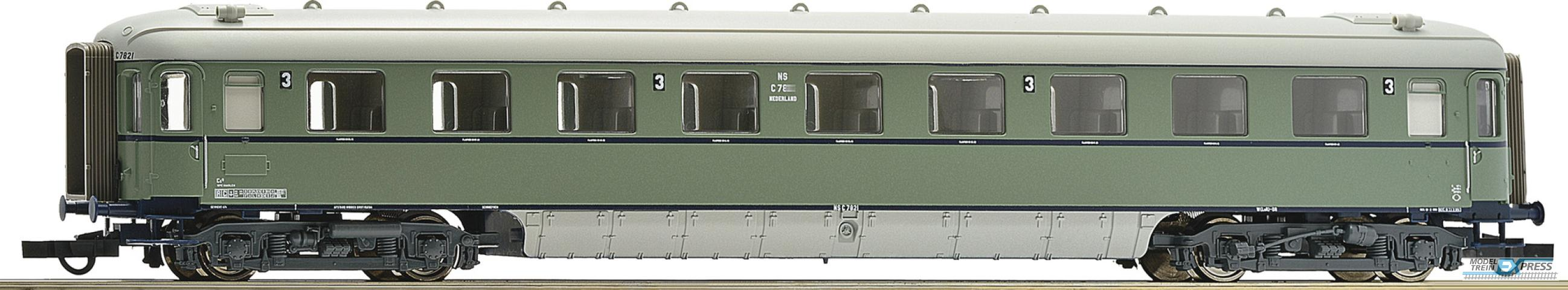 Roco 64997