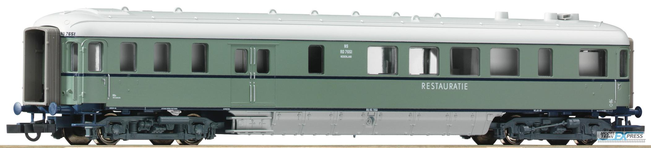 Roco 64999