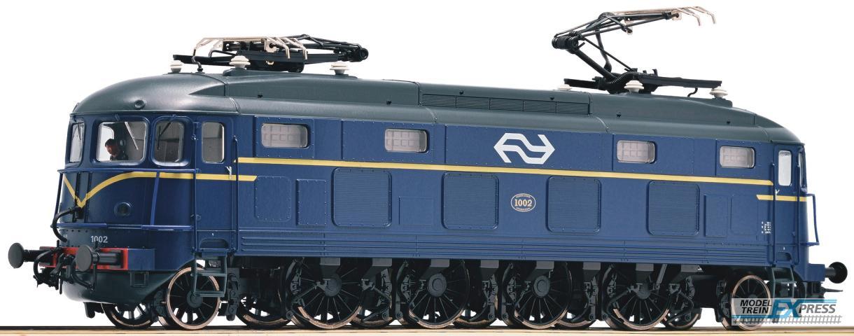 Roco 72519