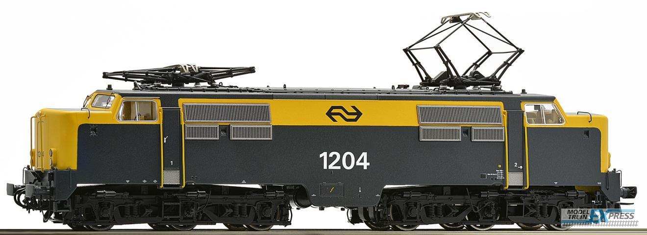 Roco 72673