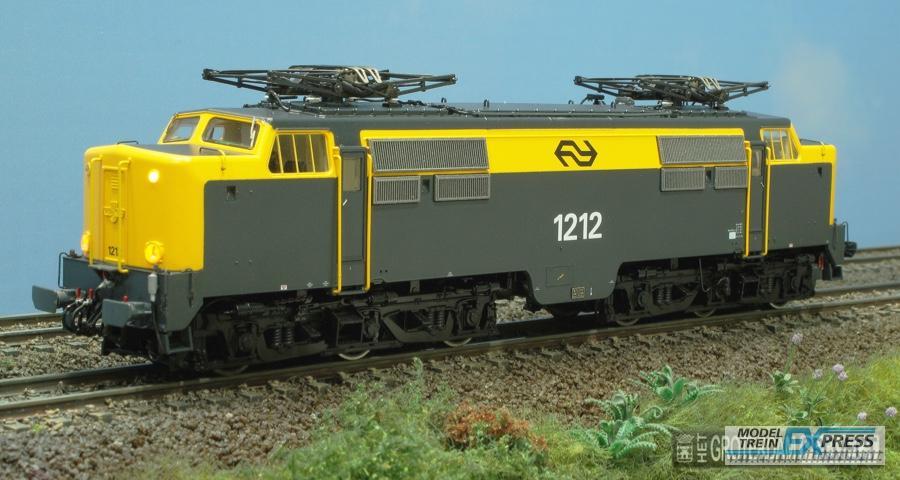 Roco 73830