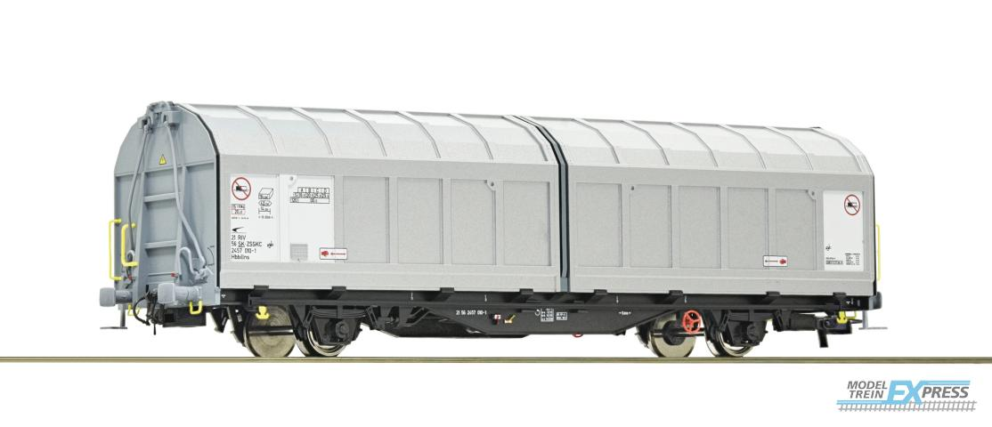 Roco 77494