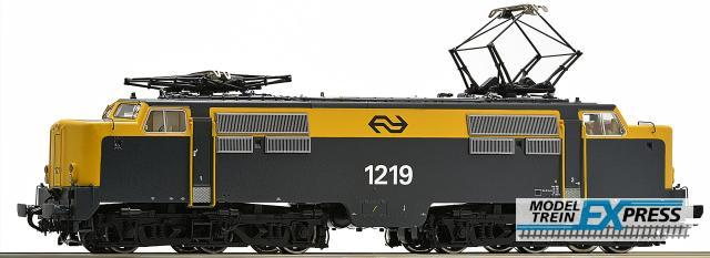 Roco 78675.3
