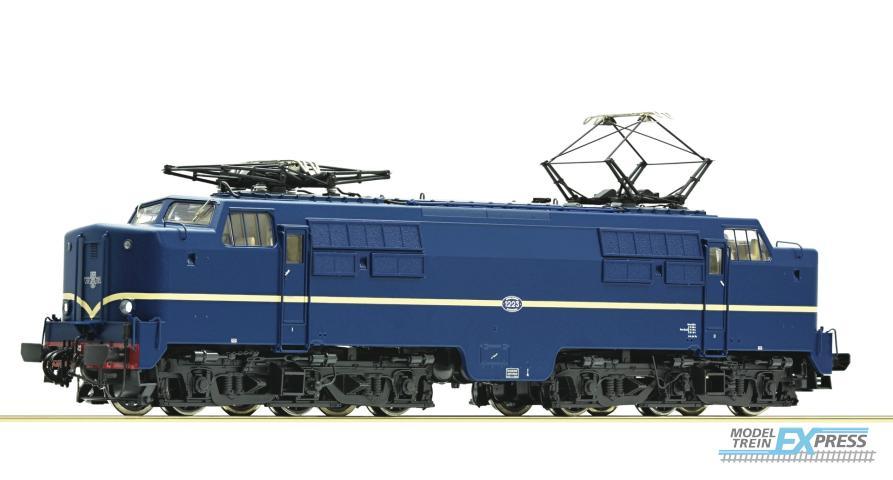 Roco 79833