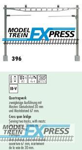 Sommerfeldt 396