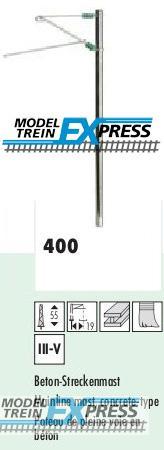 Sommerfeldt 400