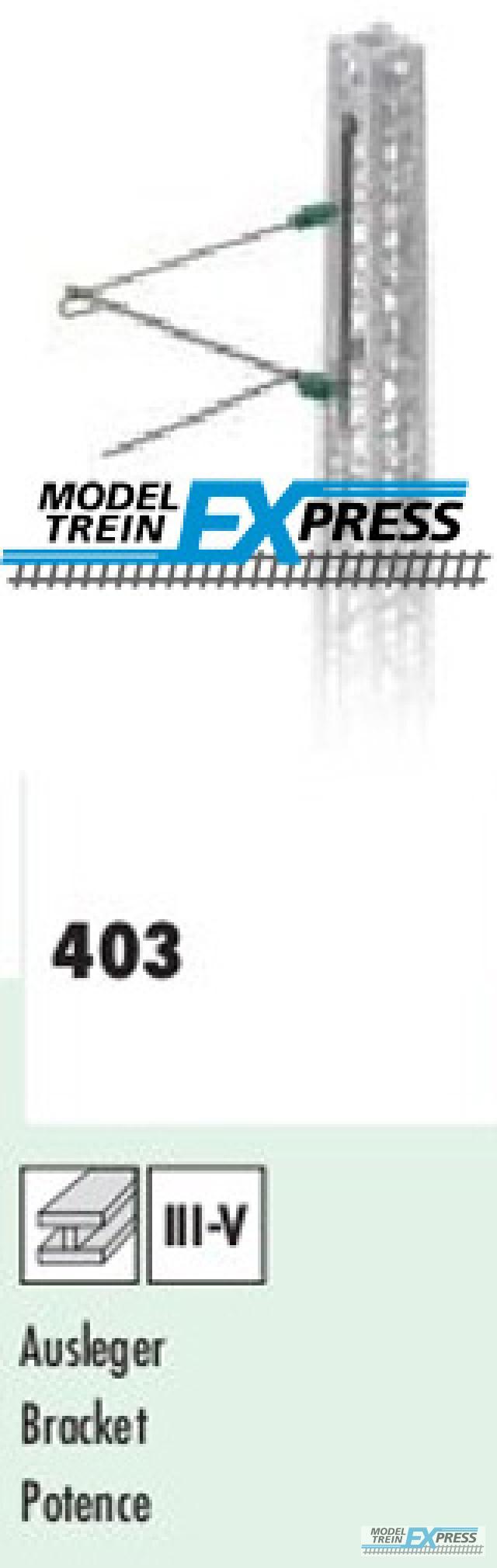 Sommerfeldt 403