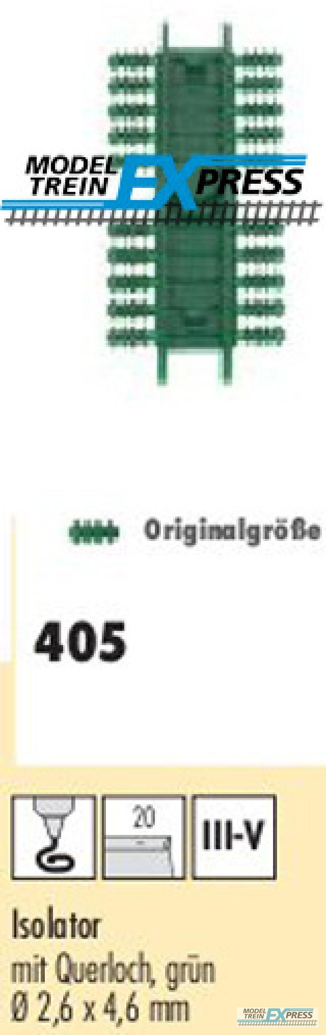 Sommerfeldt 405