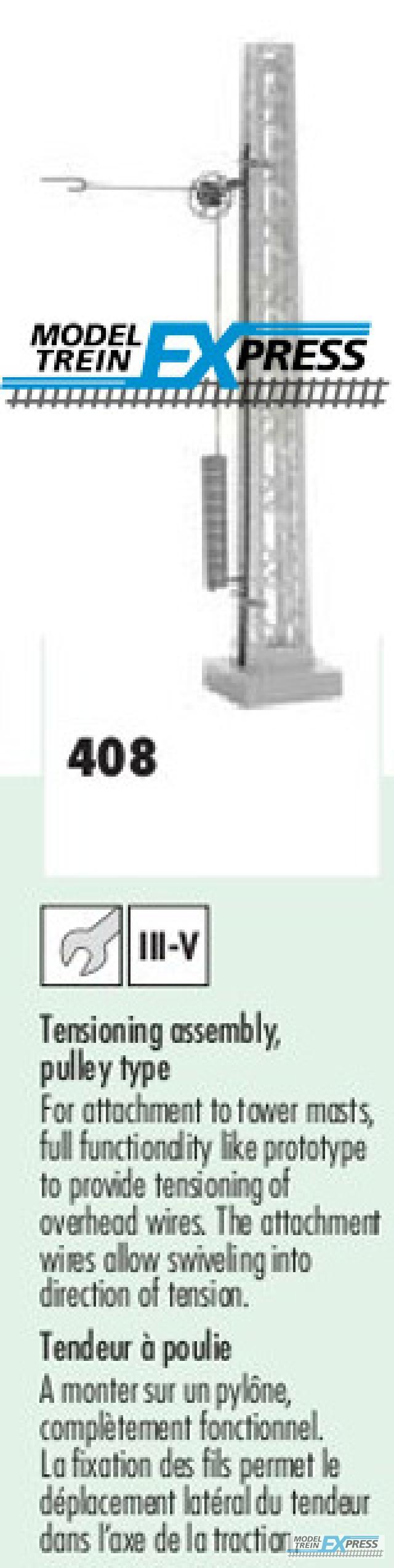 Sommerfeldt 408