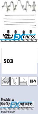 Sommerfeldt 503