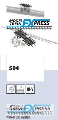 Sommerfeldt 504
