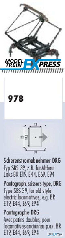 Sommerfeldt 978