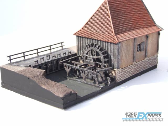Tillymodels 16032