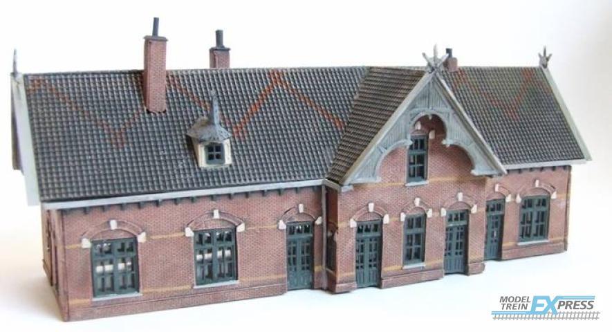 Tillymodels 16036