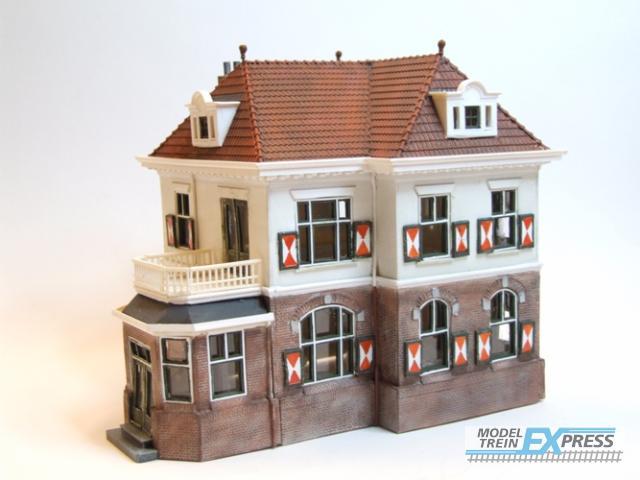 Tillymodels 87064
