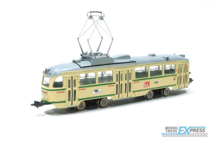 Trams DH01