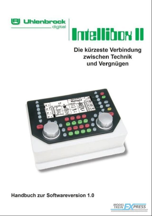 Uhlenbrock 60510