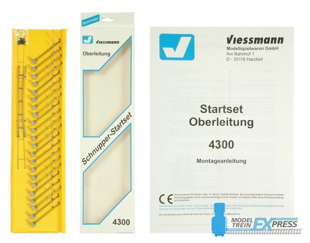 Viessmann 4300