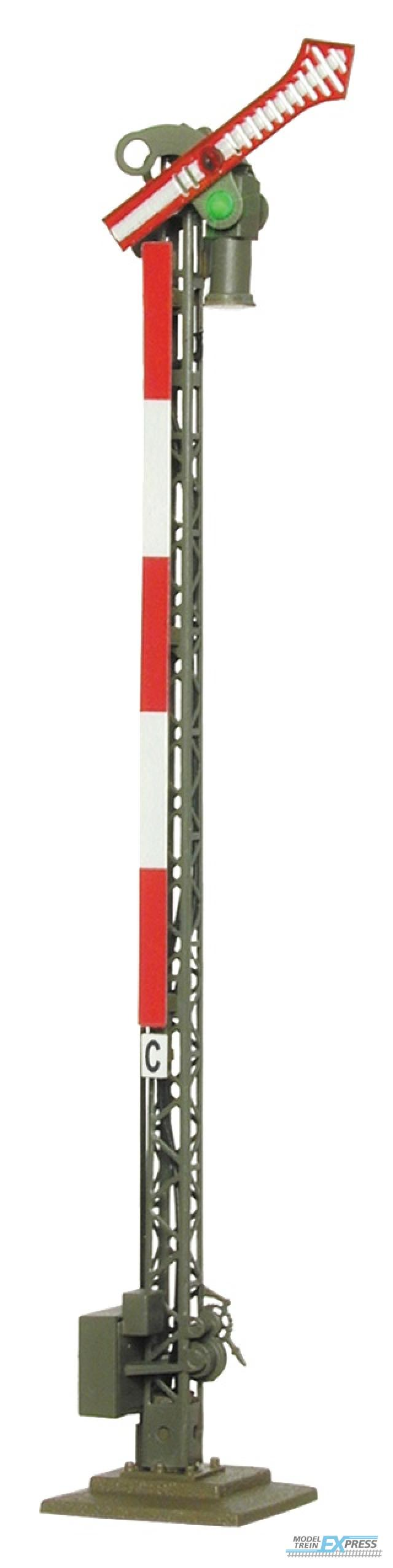 Viessmann 4505