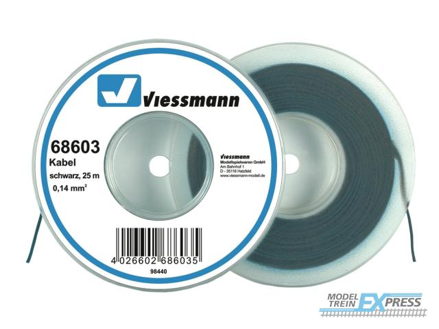 Viessmann 68603