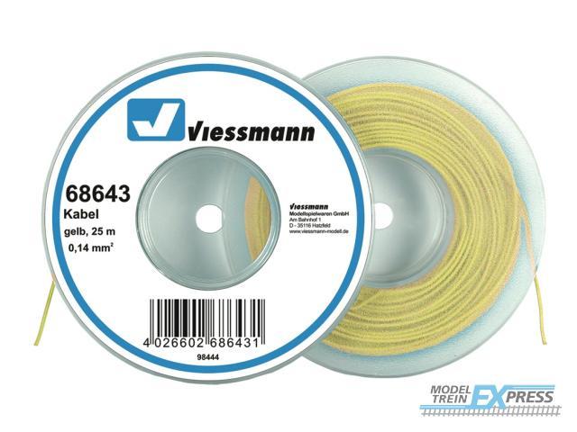 Viessmann 68643