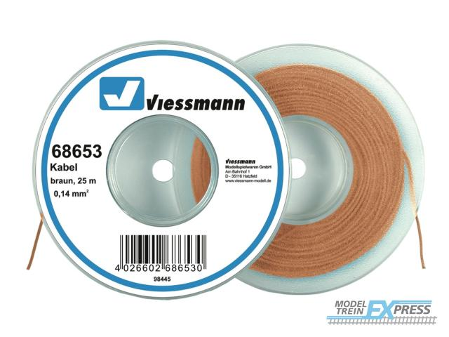 Viessmann 68653