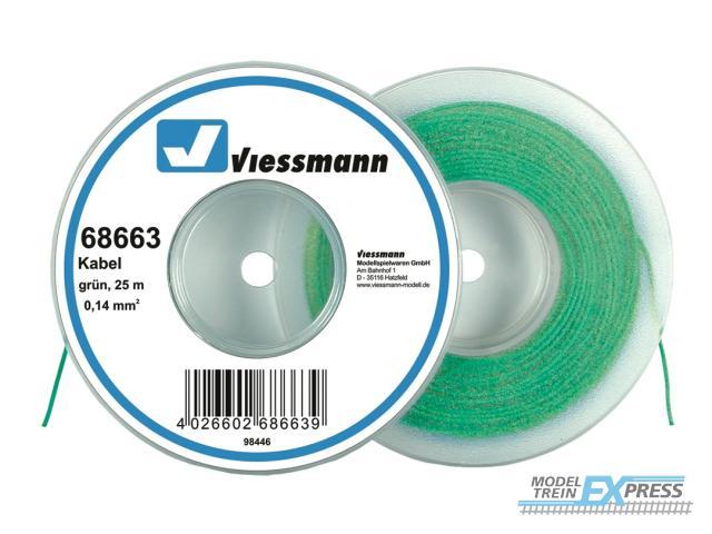 Viessmann 68663