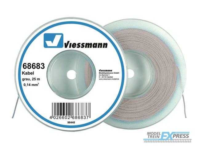 Viessmann 68683