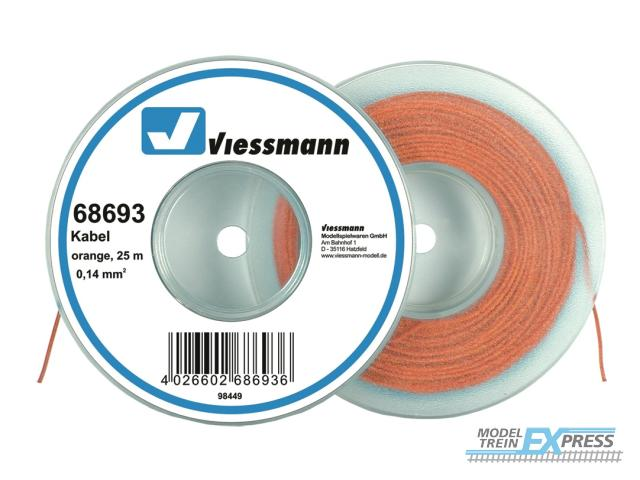 Viessmann 68693