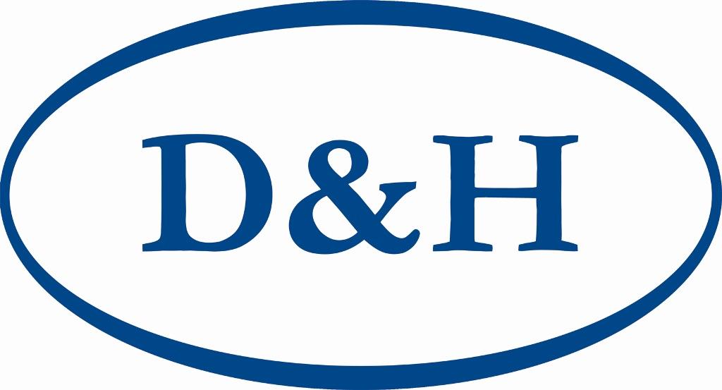 Doehler-Haass