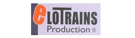 Elo-Trains