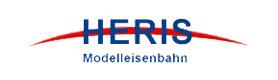 Heris