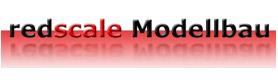 Redscale Wagonladingen